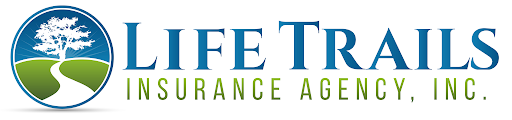 Life Trials Insurance Agency, Inc